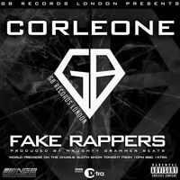 Corleone - Fake Rappers - World Premier on Charlie Sloth BBC 1Xtra by CorleoneGB on SoundCloud