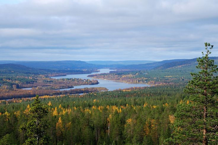 Ounasjoki river  https://www.google.be/search?q=ounasjoki&client=firefox-b&dcr=0&tbm=isch&source=iu&pf=m&ictx=1&fir=zS5QyXSvttNemM%253A%252CkkYv-RWzjHgldM%252C_&usg=__O4oebVpIhnxK_wM-rlVuNn31j3g%3D&sa=X&ved=0ahUKEwixmdHYnrHXAhUSDuwKHTSRBycQ9QEINDAD#imgrc=zS5QyXSvttNemM: