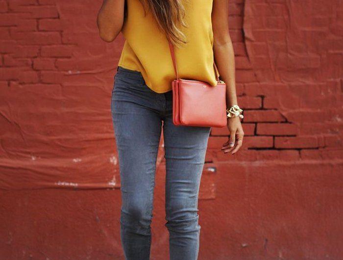 25 best ideas about tenue chic femme on pinterest tenues de travail simples tenue classe - Tenue chic femme ...