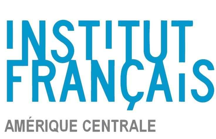 L'Institut français d'Amérique centrale (IFAC), dont le siège est situé à San José au Costa Rica, est une structure originale du Ministère français des affaires étrangères et du développement international (MAEDI). Il impulse, pilote et cofinance les actions régionales de coopération de la France avec des entités locales