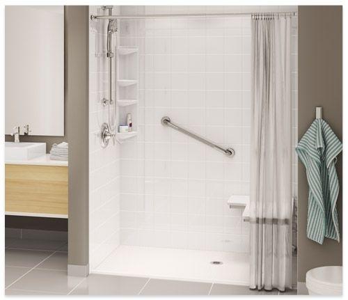 Corporate Bathroom Ideas: Best 20+ Bath Fitters Ideas On Pinterest