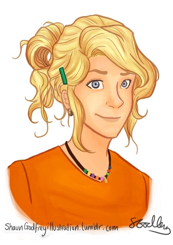 79 best images about annabeth chase on pinterest