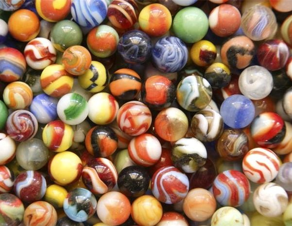 Marbles: Vintage Marbles, Glasses Etchings, Friends Fuzzy, Glasses Marbles, Marbles Stil, Marbles Beads, Glasses Crafts, Marbles And, Sunday Collector