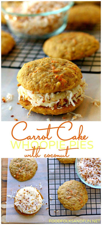 Pinterest Coconut Cake Recipe