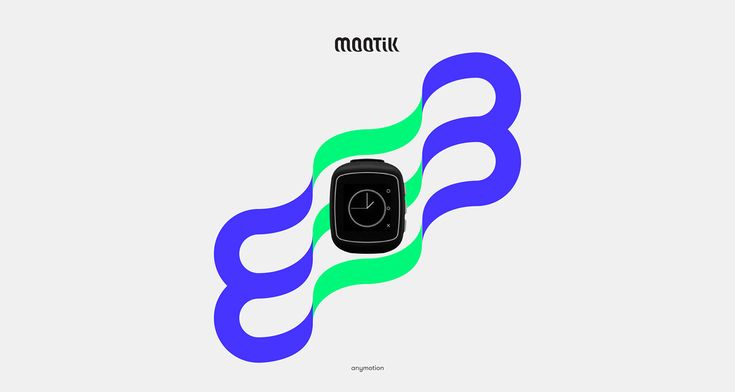 Product Mootik is an Italian-Finnish start-up. With the help of gyrometer technology, the Mootik watch can measure rotation, height and depth, in addition to the standard parameters of traditional sports watches, such as pulse, distance etc. This makes t…
