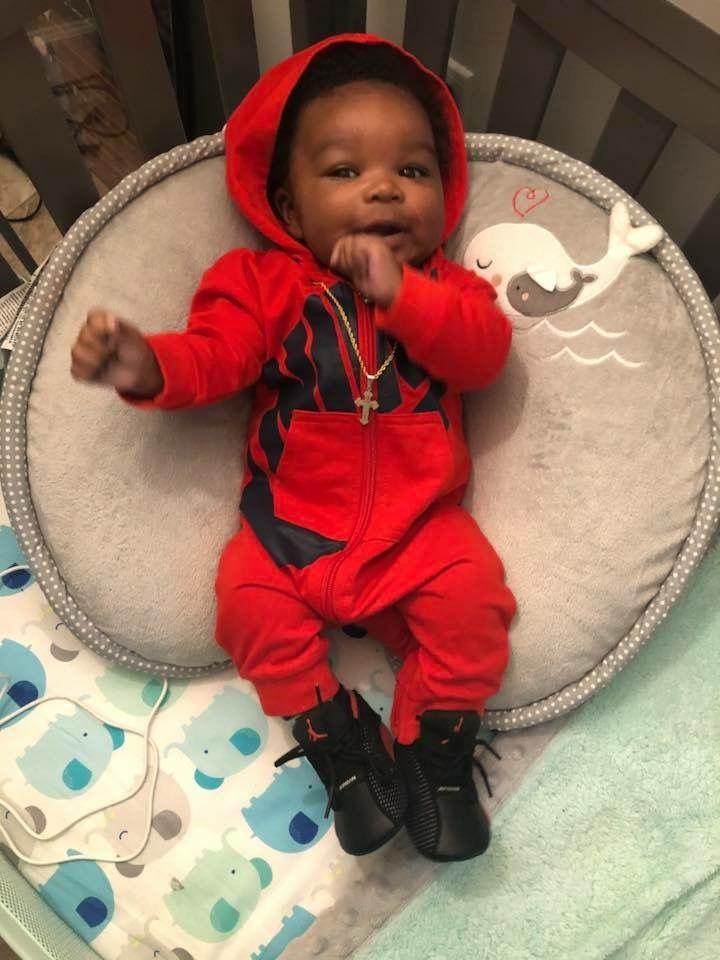 Love And Pintification Follow Marsbelleza Black Baby Boys Newborn Black Babies Baby Boy Swag