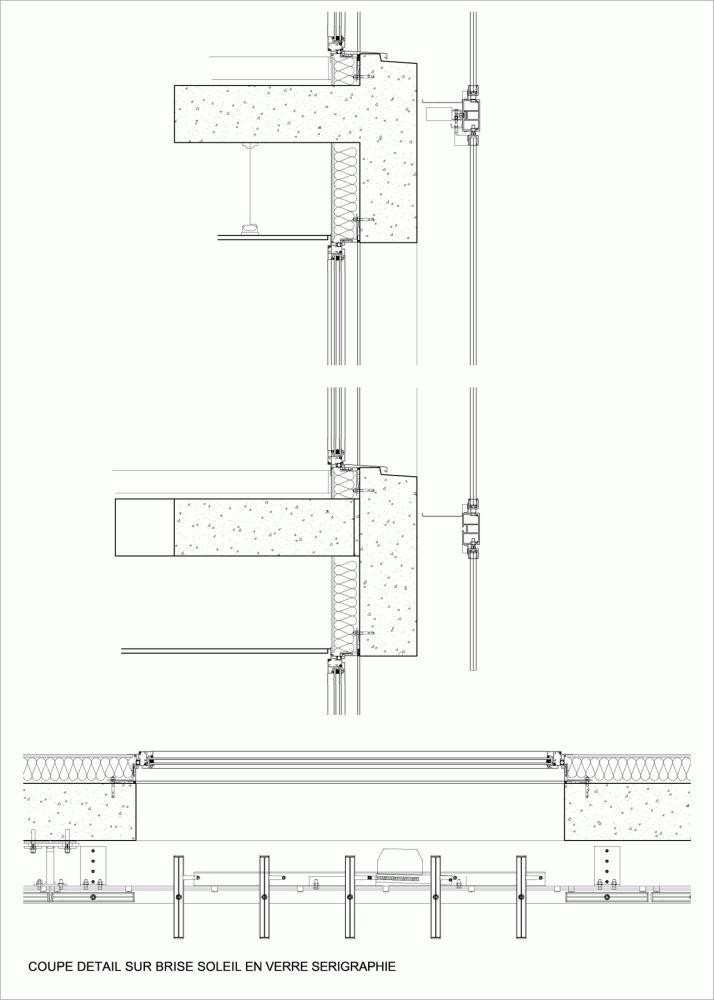 Novancia Business School / AS.Architecture Studio