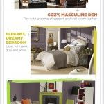 Sherwin Williams Color of the Year 2014!!! #curbappeal
