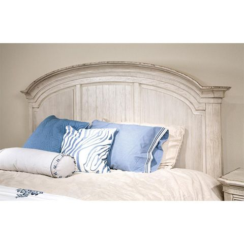1000 images about furnitureland south on pinterest - Furnitureland south bedroom furniture ...