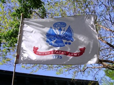 Military Flag Protocol WIFE SPOUSE SCHOLARSHIP