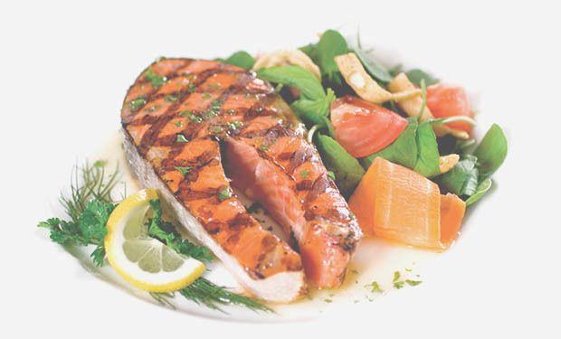 Sú naše potraviny kvalitnejšie ako zahraničné výrobky?