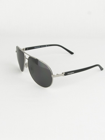 7202633063d coupon ray ban clubmaster polarized grey zombies 7e14c 3a48c