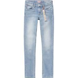 Jeans Amy Skinny Vingino
