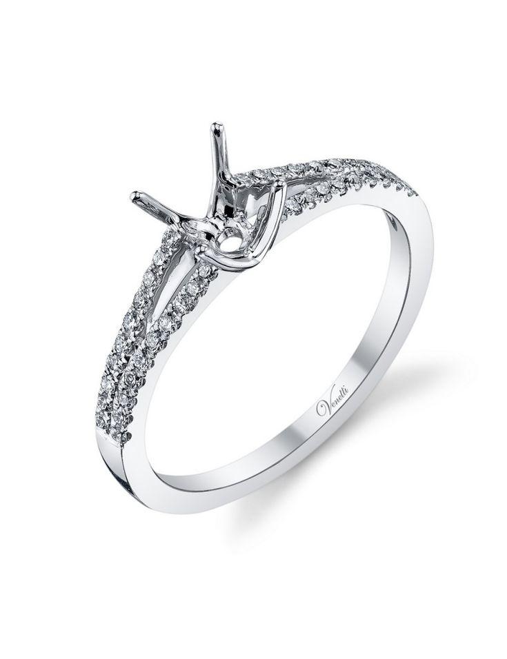 14k W Ring 40rd 0 19ct Engagement Ringsohiowedding Ringscolumbus