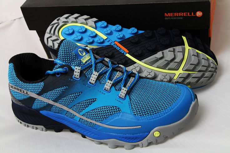 Merrell All Out Charge 03953 http://www.merrellstore.cz/Merrell-All-Out-Charge-03953