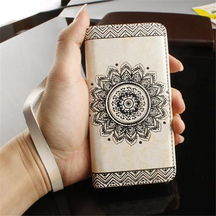 Great Mandala Leather Wallet for iPhone mandala phone case, mandala iPhone 6 case, mandala iPhone case, mandala iPhone 6s case, henna phone case, cute iPhone 7 cases, iPhone 7 phone cases, mandala iPhone 7 case, iPhone 6 phone cases, custom iPhone 7 case, custom iPhone cases, mandala iPhone 5 case,  mandala iPhone 6 plus case, white mandala phone case, mandala case, mandala phone cover, iPhone cases, original iPhone cases, best iPhone cases, phone cases for iPhone 5s