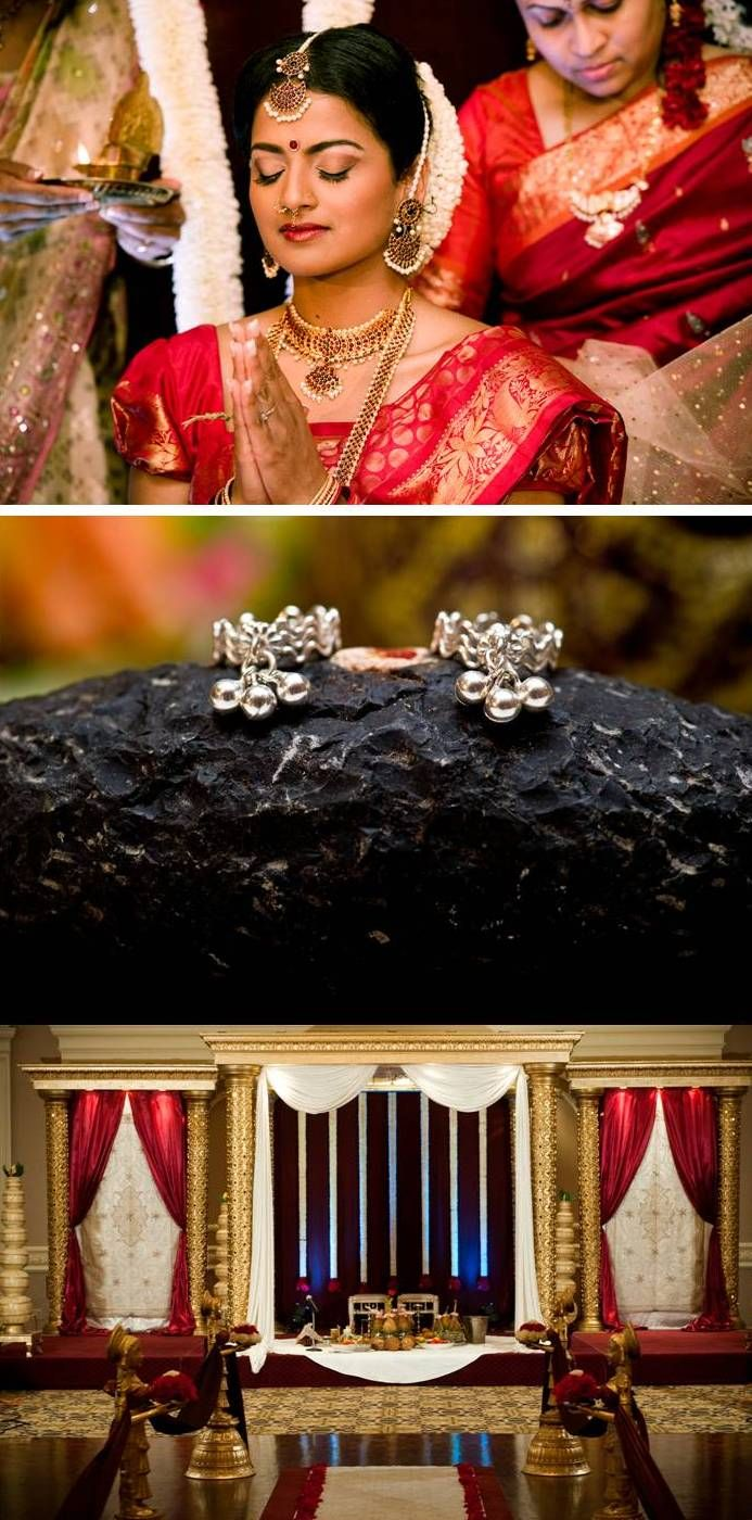 the lovely details were capture by DivineMethod Photography and makeup by Kavita Suri.