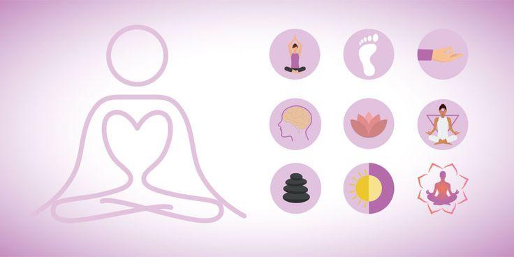 Conosciamo le 8 più diffuse tecniche di meditazione, le loro origini, i loro benefici e i loro rituali, per scoprire la più adatta a noi.