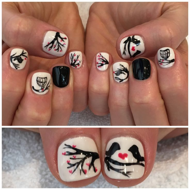 27 best Nails images on Pinterest | Nail scissors, Cute nails and Heels