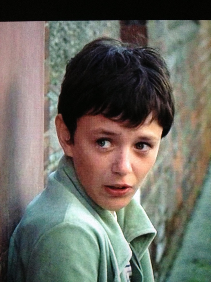 the film billy elliot They're based on) in billy elliot, the eponymous 11-year-old h   what the  film gets wrong about the british miners' strike by june thomas.