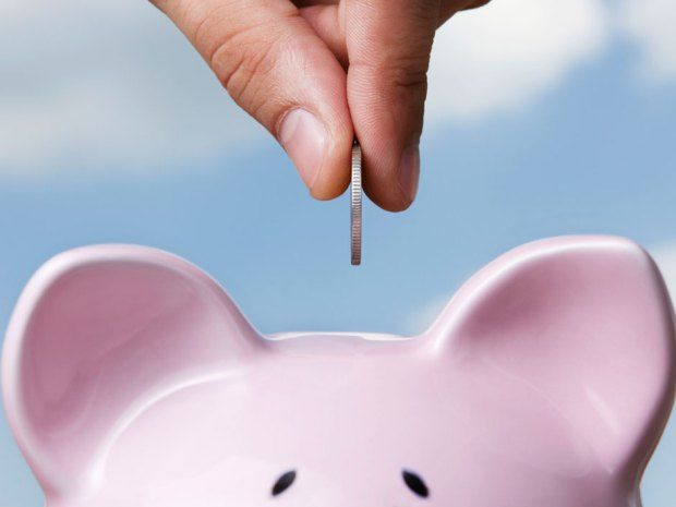 The best strategies for your RRSP and TFSA when money's tight 2014