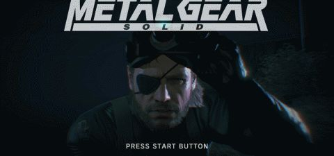 MGS V : Ground Zeroes Sees Price Reduction Before Launch