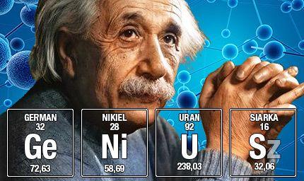 http://newtimes.pl/geniusze-xx-wieku-einstein-fleming-hubble-oppenheimer/ Geniuses of the twentieth century: Einstein.