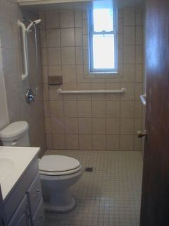 Handicap Bathroom Remodeling Costs 48 best bathroom remodeling for elderly images on pinterest