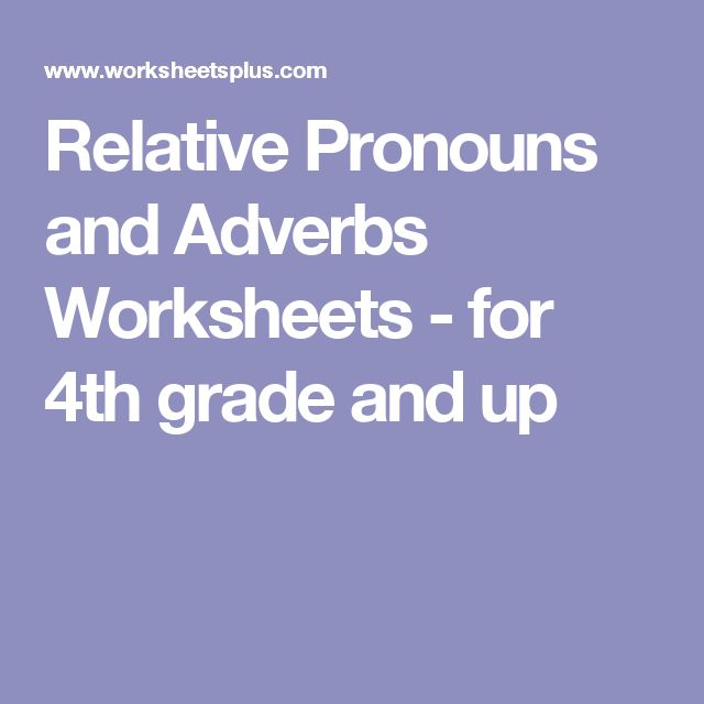 17 best ideas about pronoun worksheets on pinterest pronoun activities 2nd grade grammar and. Black Bedroom Furniture Sets. Home Design Ideas