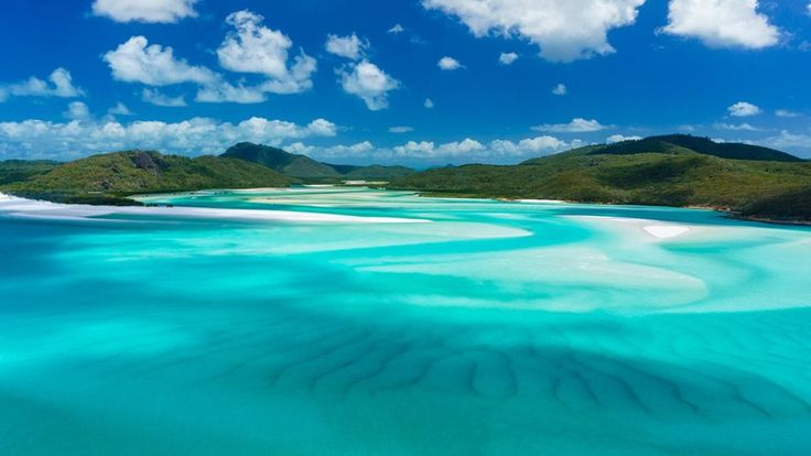 whitehaven-beach-day-cruise2.jpg