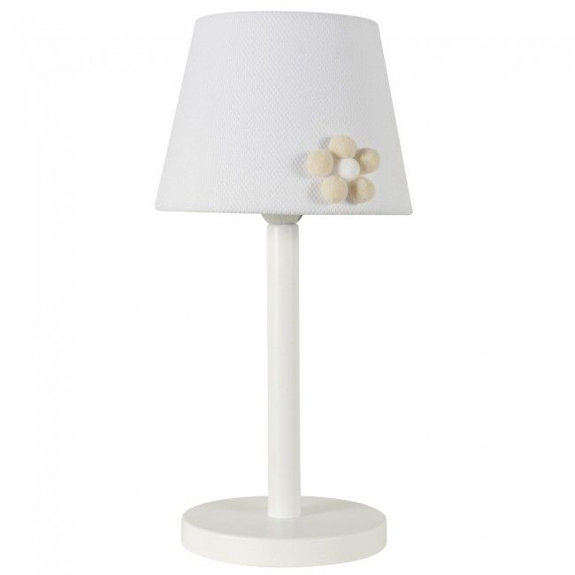 Margaret Table Lamp For Children Wonderlamp Shop Childrens