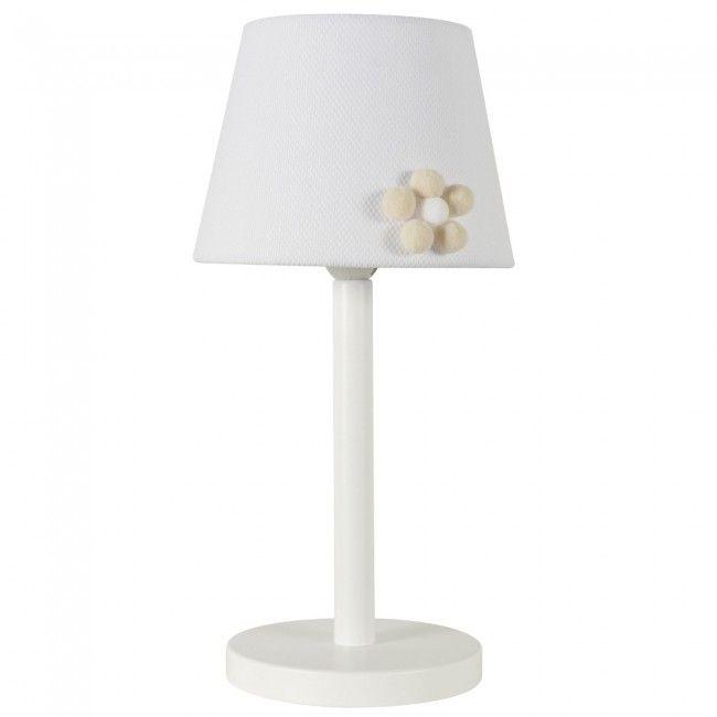 Margaret Table Lamp For Children Wonderlamp Shop Childrens Table Lamps Lamp Table Lamp