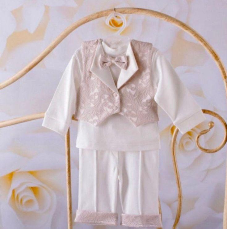 Tauf/Festbekleidung für Buben  Anna Kaval in 2020  Modestil, Festliche kleidung, Bekleidung