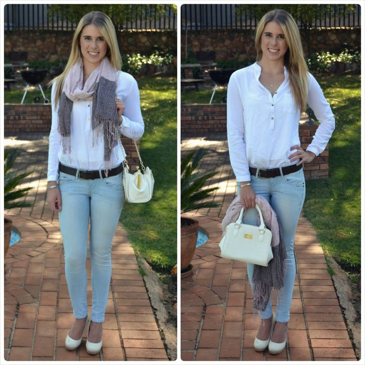 MISS-FIT | Oh So Chic