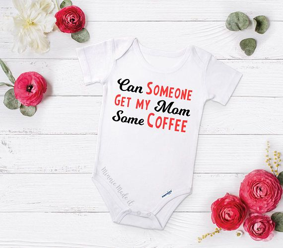 202 best cute baby clothes images on pinterest babies clothes custom order baby one piece design your own newborn baby boy baby girl name onesie personalized baby cusom baby clothes baby shower gift negle Image collections
