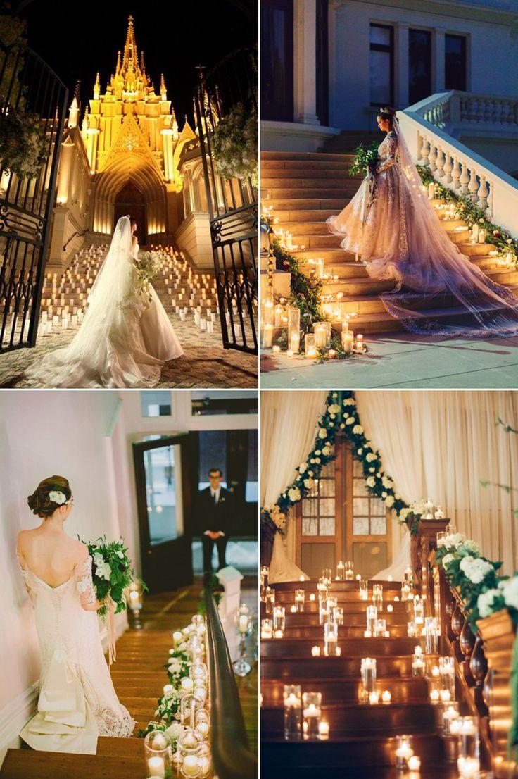 7 Best Wedding Images On Pinterest Magical Wedding Wedding Ideas