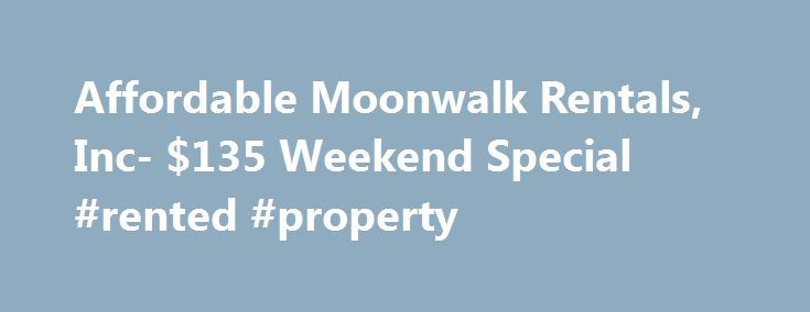 Affordable Moonwalk Rentals, Inc- $135 Weekend Special #rented #property http://remmont.com/affordable-moonwalk-rentals-inc-135-weekend-special-rented-property/  #inflatable rentals # We are a full time party rental planning business with a climate controlled 5,000 sq ft warehouse. Family-owned and operated in Covington, GA, we service surrounding areas such as Conyers, Lithonia, Loganville, McDonough, and Monroe. Customers from as far as Stockbridge, Madison, Buckhead, Stone Mountain…