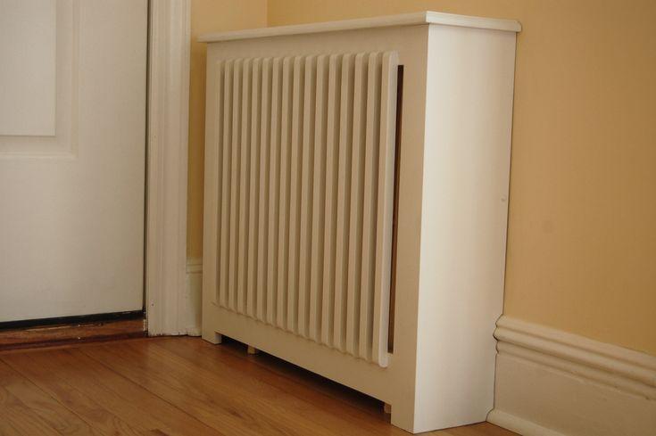 radiator cover ikea google search interior design On ikea radiator covers