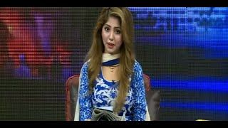 Pakistani Hot News Anchor oops Live mistakes Loos talk ! Funny moments ! Don't laugh