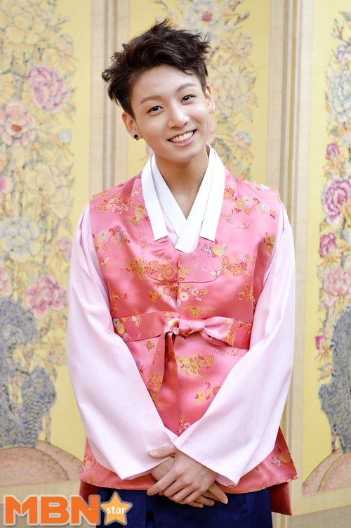 31 Best images about Hanboks on Pinterest | Traditional ...