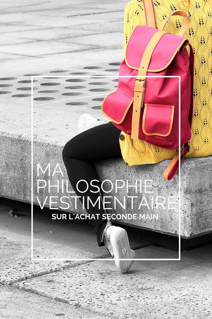 ma-philosophie-vestimentaire-sur-lachat-seconde-main