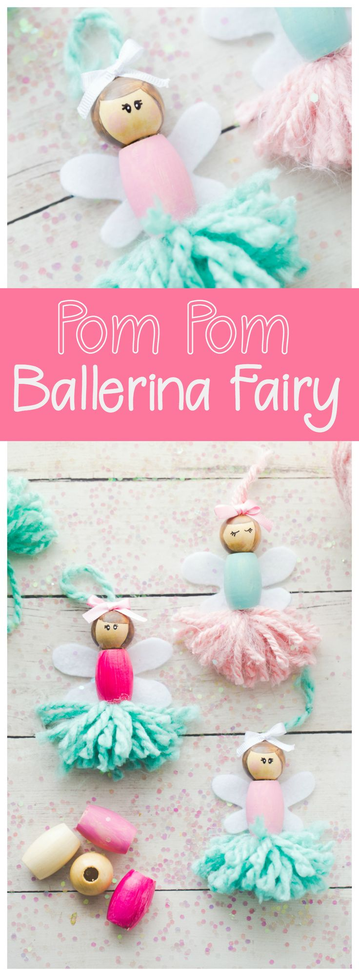 crafts ideas for toddlers 25 unique ballerina ideas on 4146