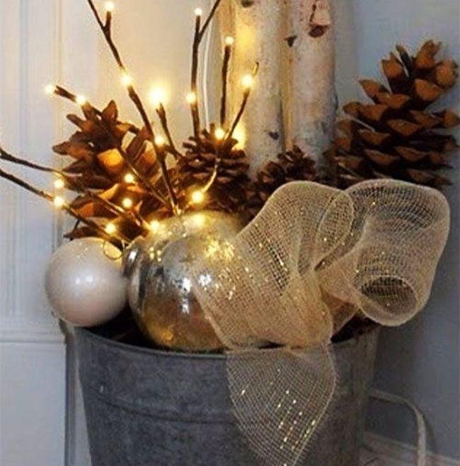 MENTŐÖTLET - kreáció, újrahasznosítás: dekoráció