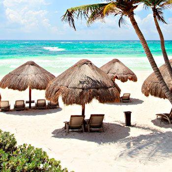 SUNSHINE: 7 Day Western Caribbean - Cozumel, Mexico; Mahogany Bay, Isla Roatan; Belize; Costa Maya, Mexico (from Orlando) Feb 28 ($1535 ocean view)