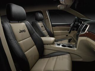 40 Best My Jeep Grand Cherokee Images On Pinterest Jeep Accessories Jeep Stuff And Jeep