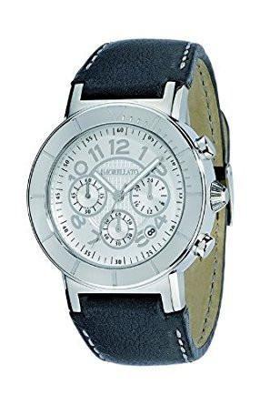 Samuels Jewelers: Men's and Women's Morellato Analogue Quartz Watches - $59.00 Plus Free Shipping