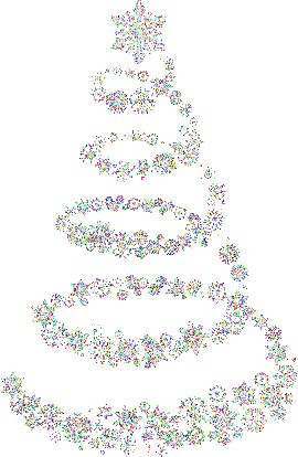 christmas glitter graphics | Glitter Graphics: the community for graphics enthusiasts!