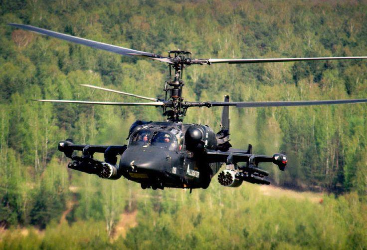 вертолеты россии: 27 тыс изображений найдено в Яндекс.Картинках