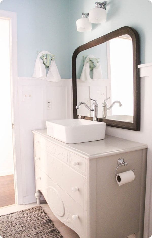 Bathroom Vanities Kitchen Cabinets Vanity Home Depot Lowes Lights