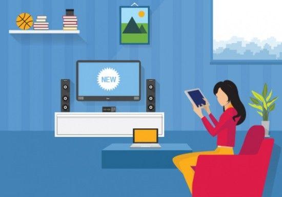 Millward Brown presenta LinkNow, La solución auto-servicio para evaluar anuncios de TV